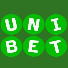 Unibet az egyik legjobb kaszinó, már 1997 óta működik