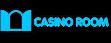 Casino-Room-230x90.png