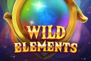 Wild Elements - Misztikus pörgetések