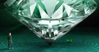 diamond-verseny