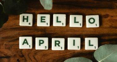 aprilis nyerogepek