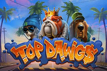 Top Dawg$