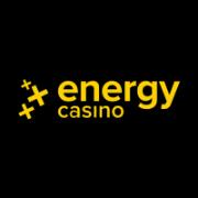 1500 forintot szerezhetsz ingyen az Energy Casino oldalán