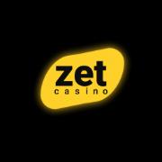 zet-kaszino-logo